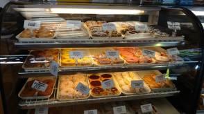 mr-donuts-2